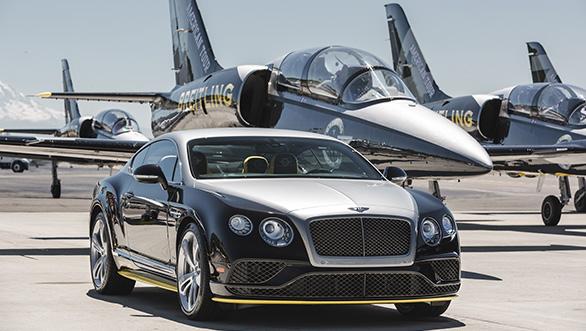 Bentley-and-Breitling007