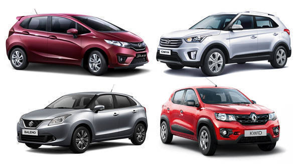 Key factors that influence car buying decisions in India