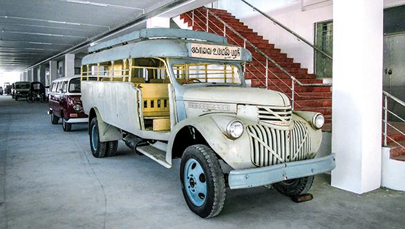 Coimbatore Museum (15)