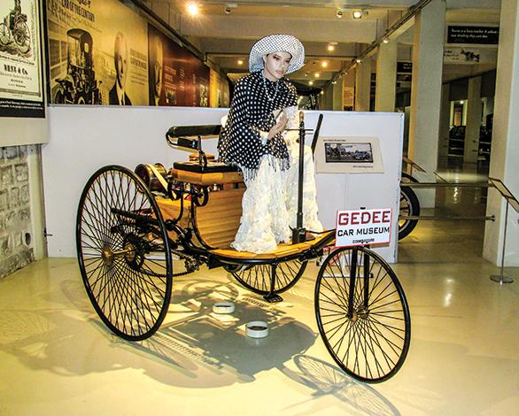 Coimbatore Museum (4)