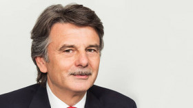 Tata Sons appoints JLR CEO Ralf Speth as a board director