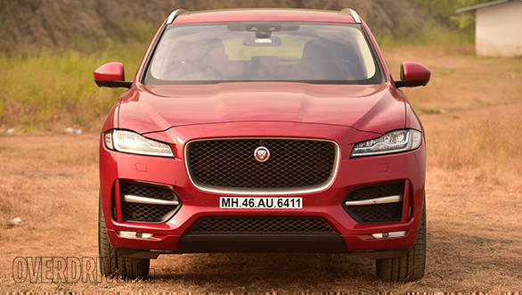 F-Pace_3