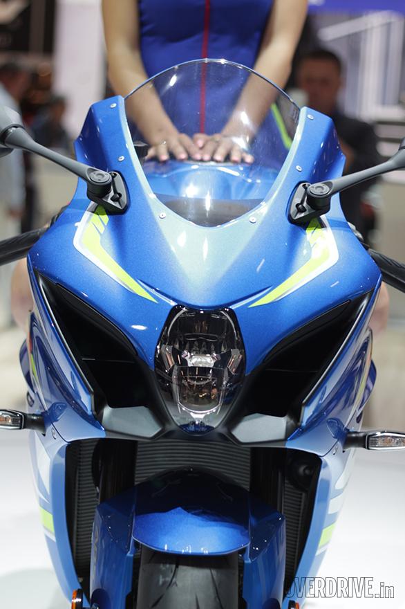 GSXR1000 (1)