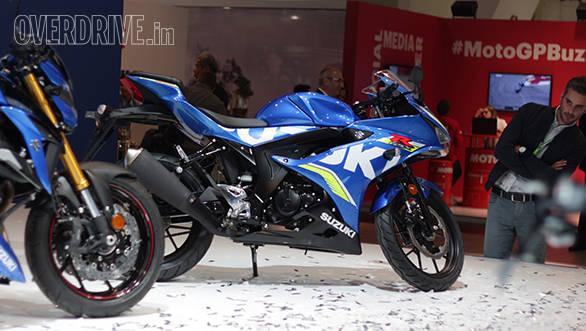 GSXR1000 (11)