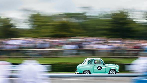 Goodwood Revival 2016 (12)