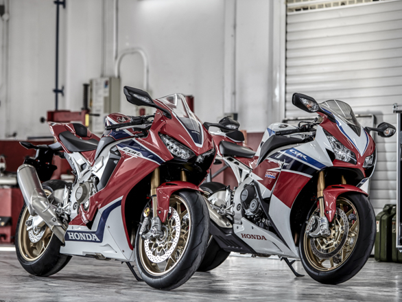 Honda reduces prices of CBR1000RR and CBR1000RR SP by up to Rs 2.5 lakh