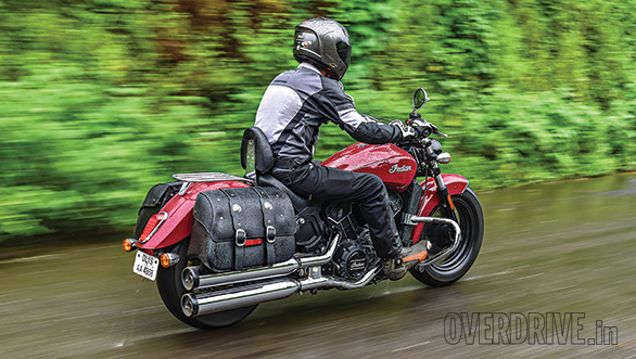 Indian Scout Sixty (4)
