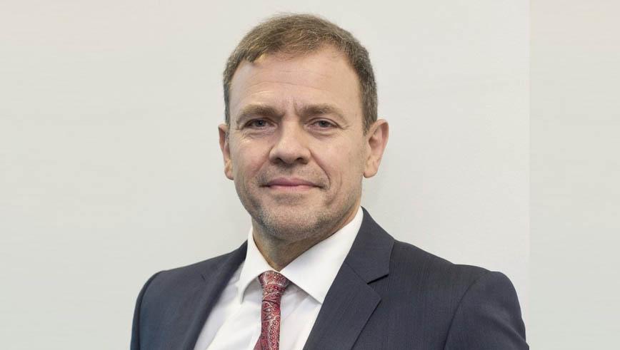 Joerg Mommertz