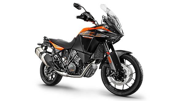 KTM 1090 Adventure (2)