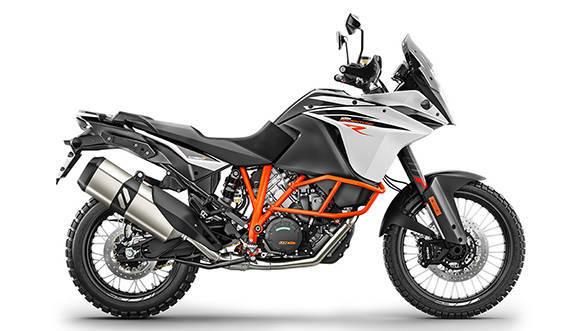 KTM 1090 Adventure R (2)