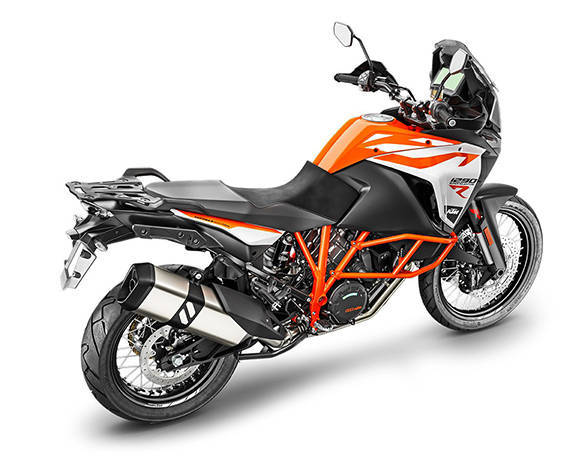 Image result for ktm 390 adventure will be launch