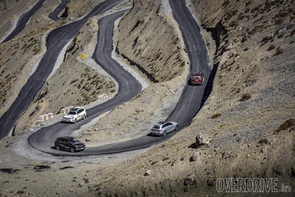 Mercedes Benz Starstruck Oct 2016  (54)