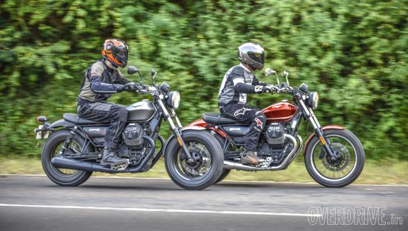 MotoGuzzi Bobber & Roamer (129)