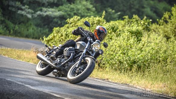 MotoGuzzi Bobber & Roamer (131)