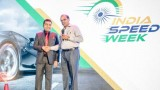 2016 India Speed Week to be held in Kolkata from December 9-11