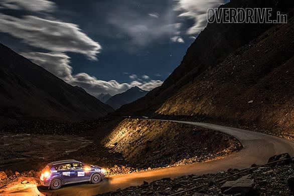 Raid De Himalaya 2016 (17)