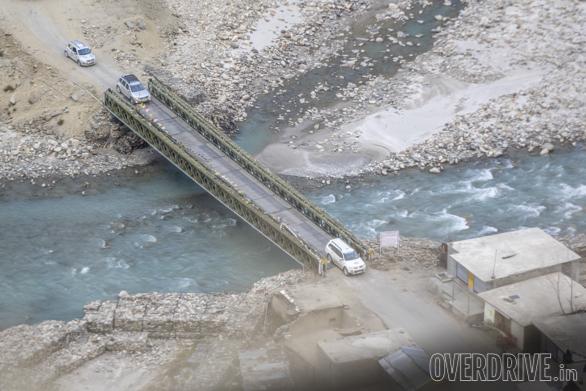 Raid De Himalaya 2016 (3)