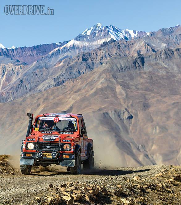 Raid De Himalaya 2016 (6)