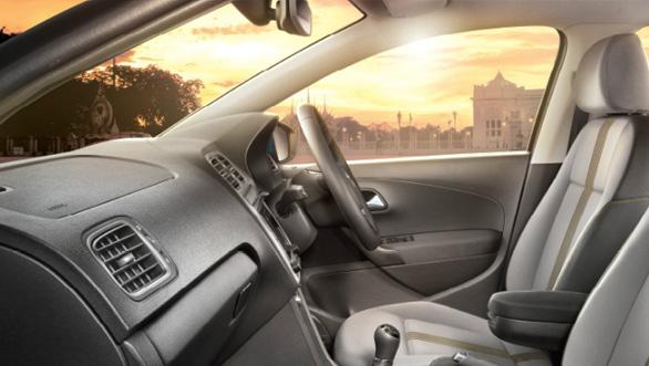 Volkswagen Polo AllStar (4)