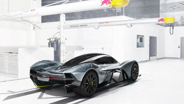 aston-martin-am-rb-0-2_1600x0w