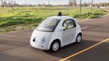 People still not ready for autonomous vehicles, finds study