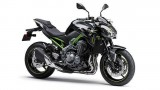 Kawasaki launches 2017 Z900, Z650 and Ninja 650 in India