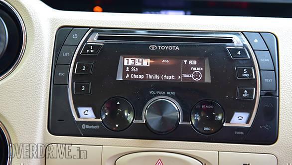 2016 Toyota Etios (21)
