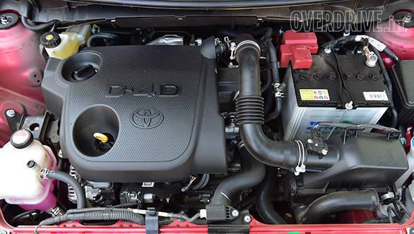 2016 Toyota Etios (23)