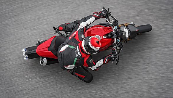 2017 Ducati Monster 1200 (6)