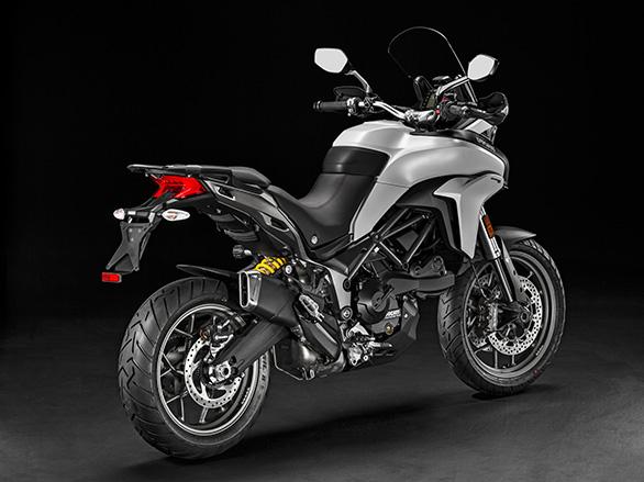 2017 Ducati Multistrada 950 (12)