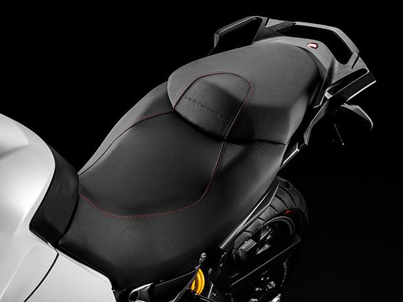 2017 Ducati Multistrada 950 (3)