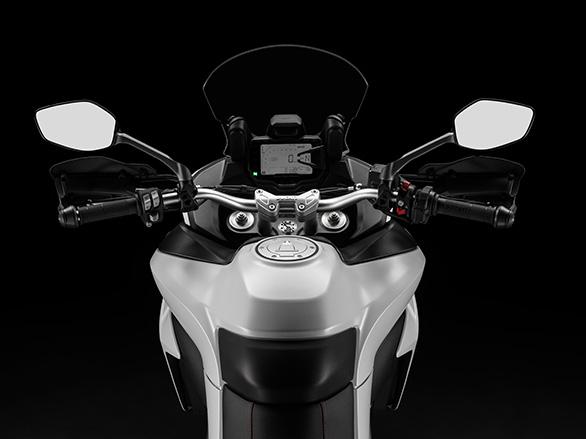 2017 Ducati Multistrada 950 (5)