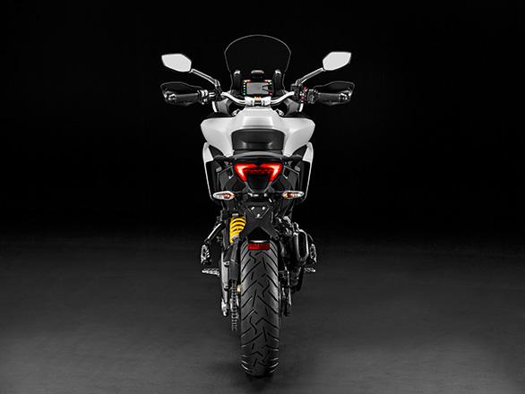 2017 Ducati Multistrada 950 (7)