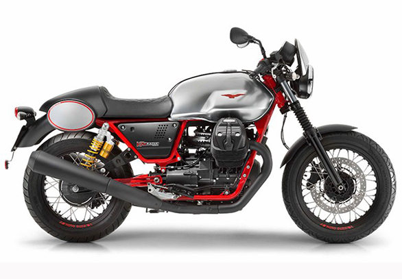 2017-Moto-Guzzi-V7III-Racer-beauty-Rprofile