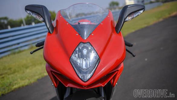 Agusta MV F3 (47)
