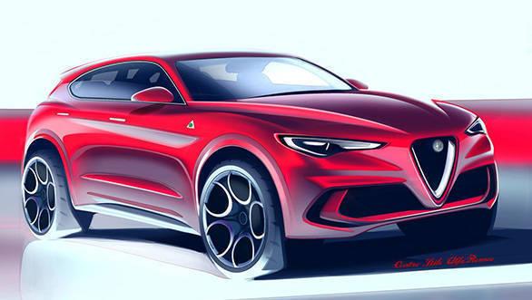 Alfa_Romeo-Stelvio_Quadrifoglio-2018-1280-12