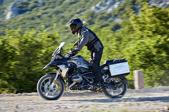BMW R 1200 GS (21)