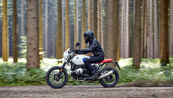 BMW R nineT Urban GS (3)