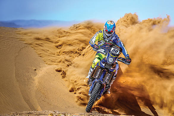 Dakar 2017 Preview (3)