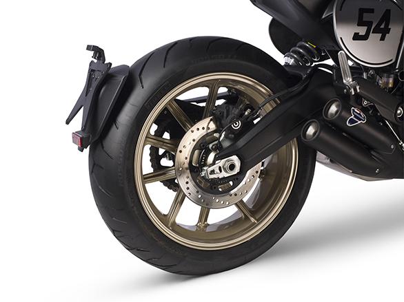 Ducati Scrambler Cafe Racer (2)