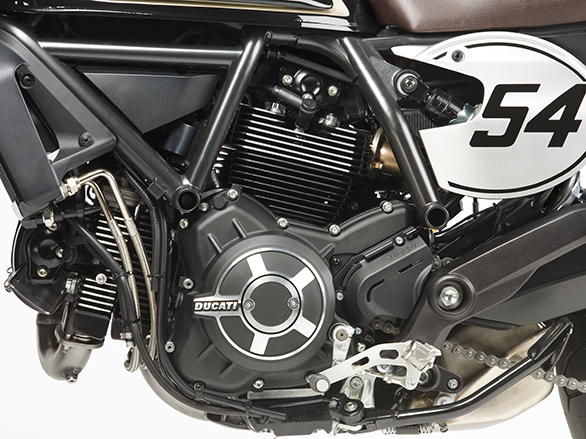 Ducati Scrambler Cafe Racer (5)