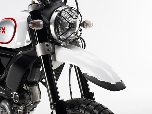 Ducati Scrambler Desert Sled (4)