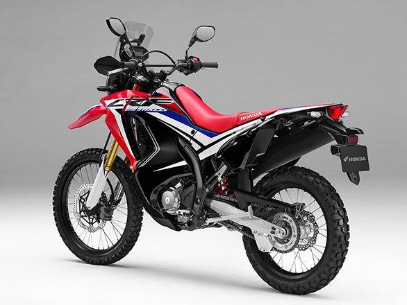 Honda_CRF250_Rally (1)