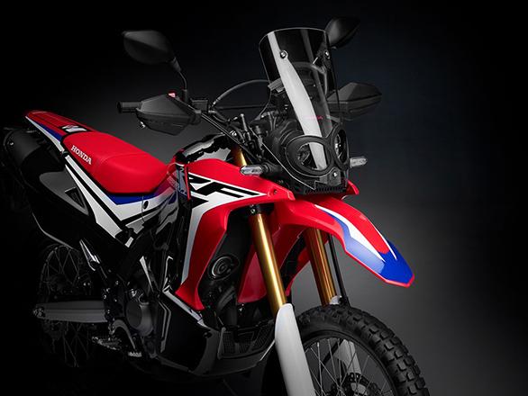 Honda_CRF250_Rally (3)