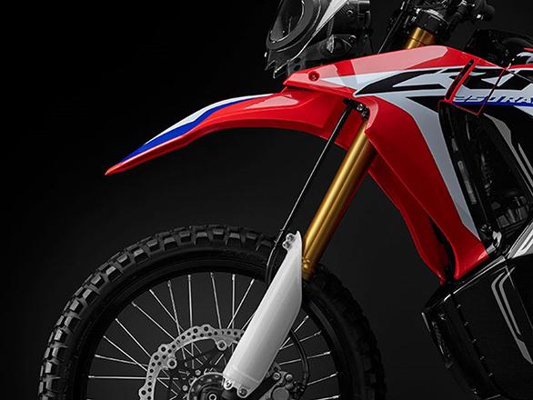 Honda_CRF250_Rally (4)