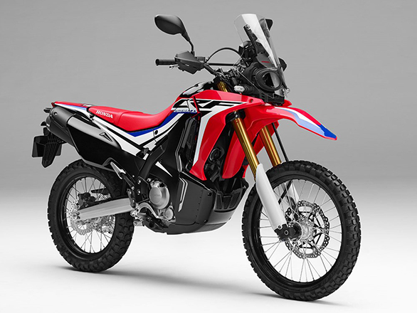 Honda_CRF250_Rally (7)