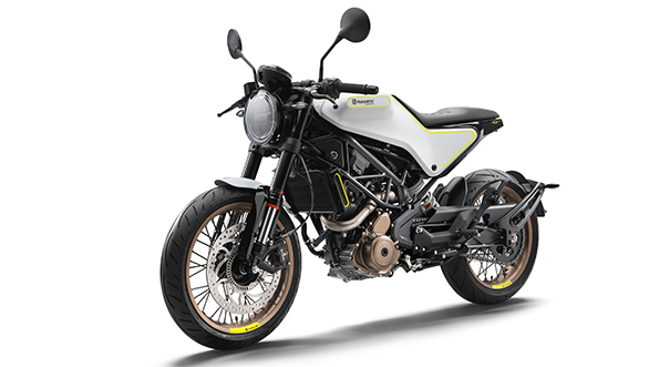 Husqvarna VITPILEN 401 (3) Featured Image