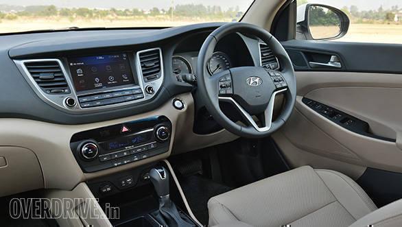Hyundai_Tuscon009