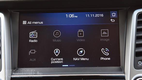 Hyundai_Tuscon011