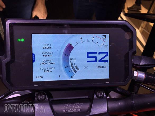 KTM 390 Duke 2017 (13)